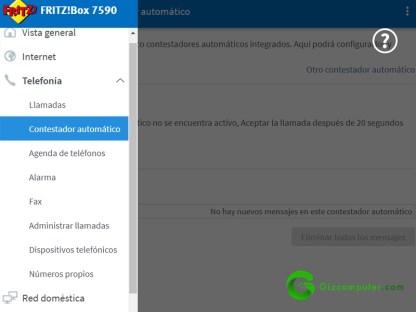 Fritz 7590
