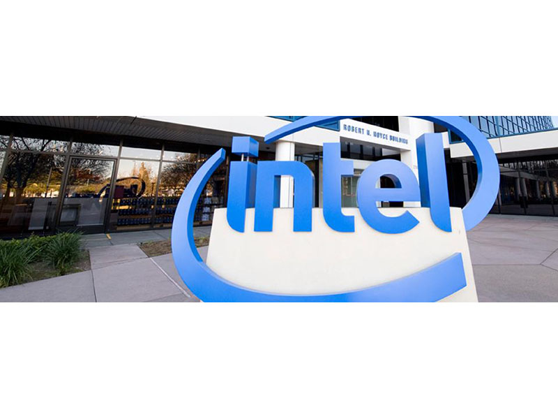 Las dificultades de suministro de las CPUs Coffee Lake abocan a Intel a producir en China