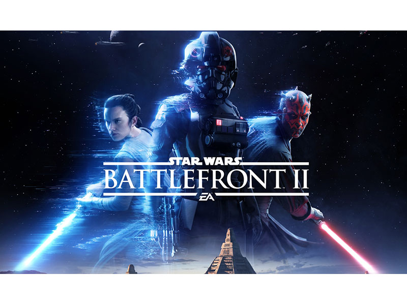 Los micropagos en Star Wars Battlefront II ponen en pie de guerra a la comunidad de jugadores