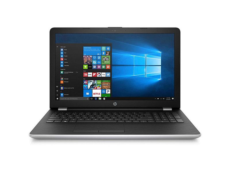 HP 15-BW043NS, un portátil ajustado a rendimiento y precio