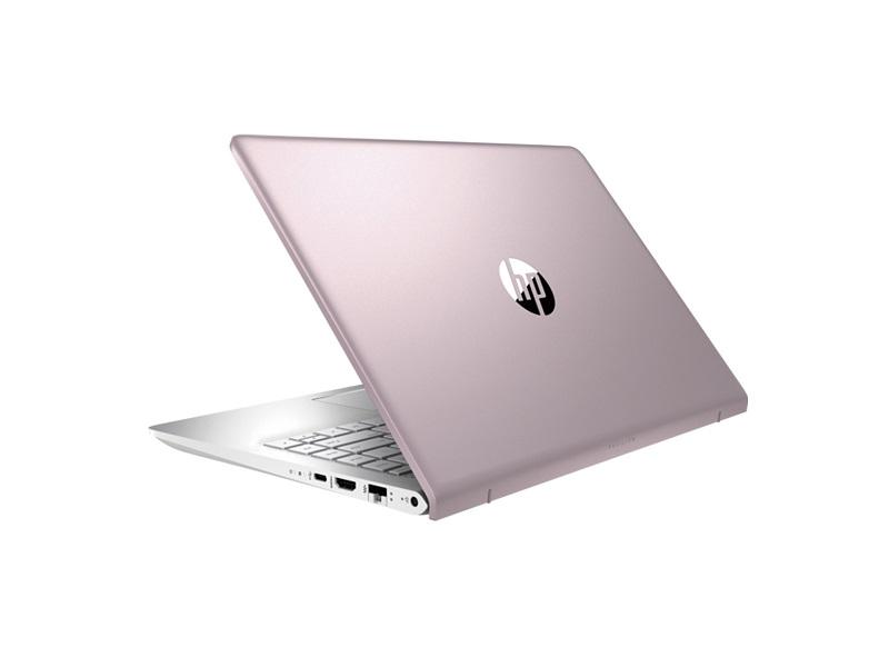 HP 14-BF005NS: ¿estilo o rendimiento? Nos quedamos con los dos
