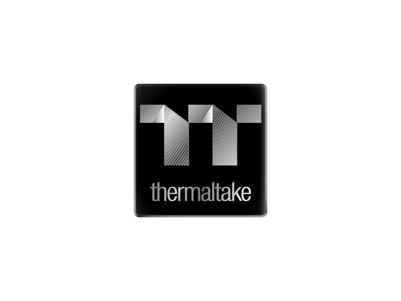 #CES18: Novedades Gaming de Thermaltake en el CES 2018