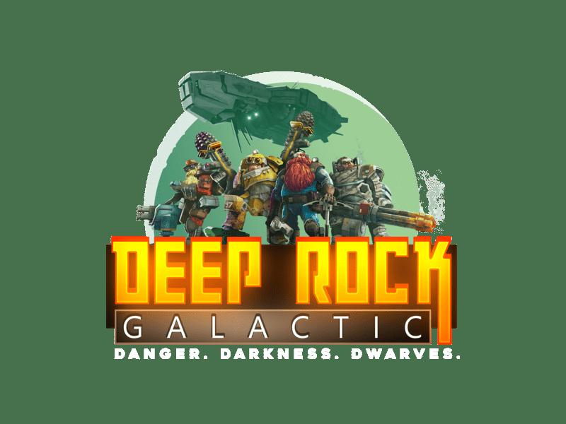 Nuevo trailer de Deep Rock Galactic ante su inminente llegada en PC