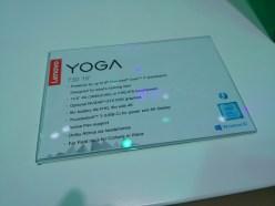 Lenovo Yoga 730