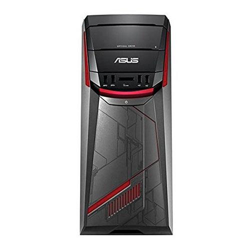 Asus G11CD-K-SP013T