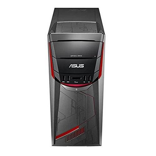 Asus G11CD-K-SP015T