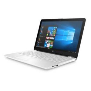 HP 15-bs020ns