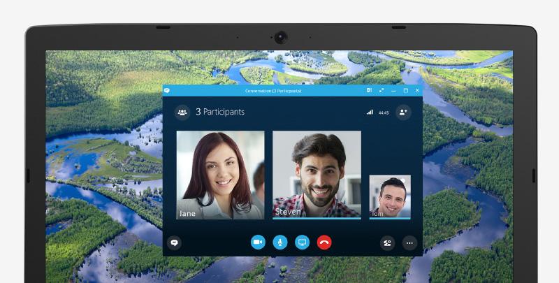 Acer Aspire A515-51 multimedia