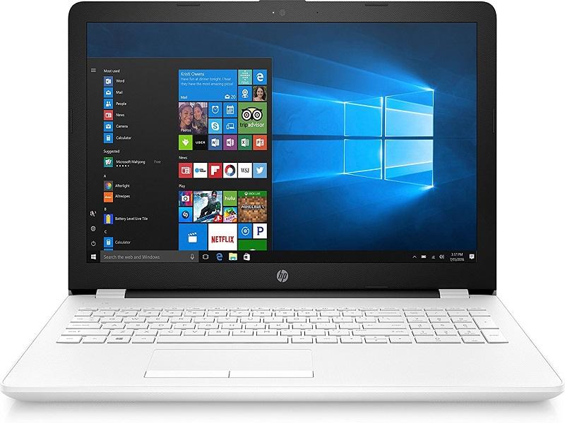 HP 15-BW000NS