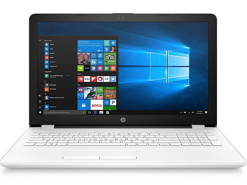 HP 15-BW048NS
