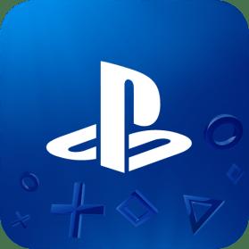PlayStation Mini