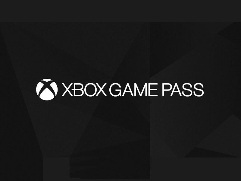 Conoce los juegos que desaparecerán de Xbox Game Pass este mes
