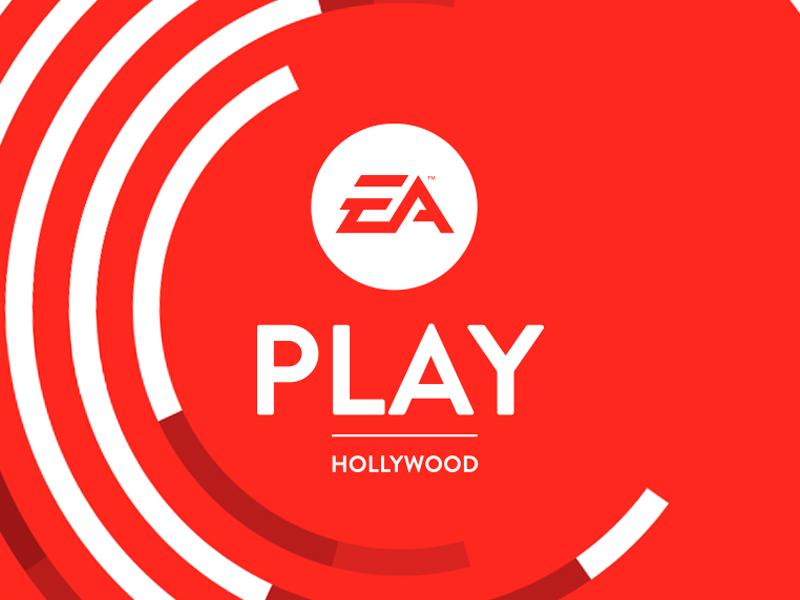 E3 2018: ¿Dónde ver la conferencia de EA y qué presentarán?