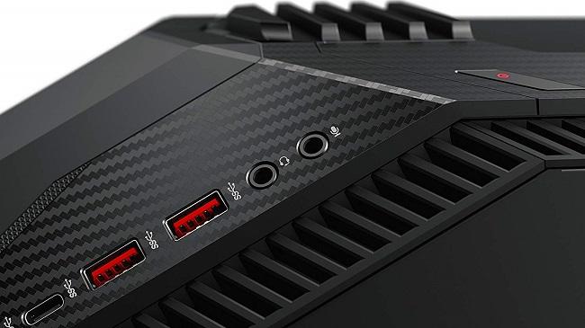 HP OMEN 880-042ns