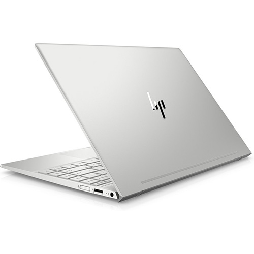 HP Envy 13-AH0002NS