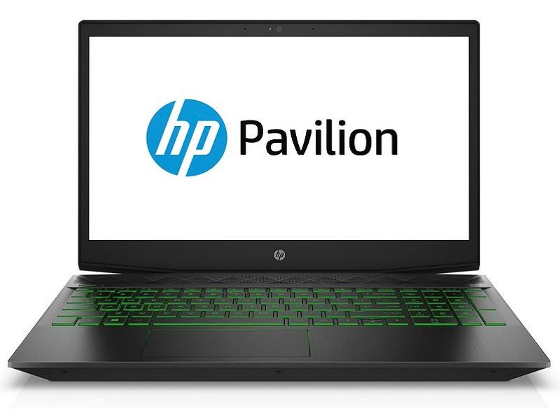 HP Pavilion Gaming 15-CX0000NS, un portátil para jugar y divertirse