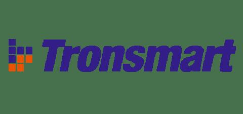 tronsmart_logo