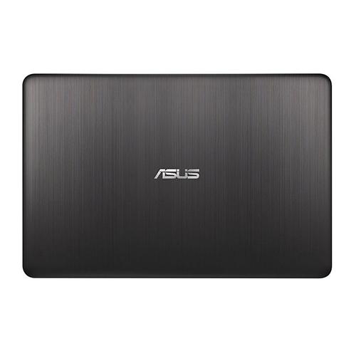 Asus R540LA-XX1105T
