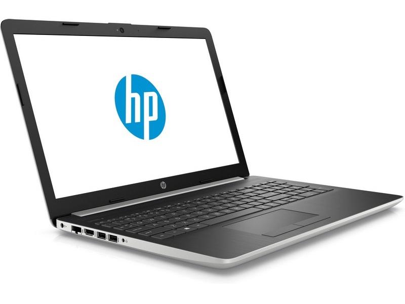 HP 15-DA0037NS