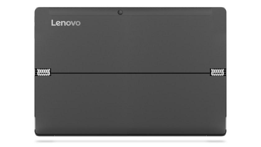 Lenovo MIIX 520-12IKB, cámara