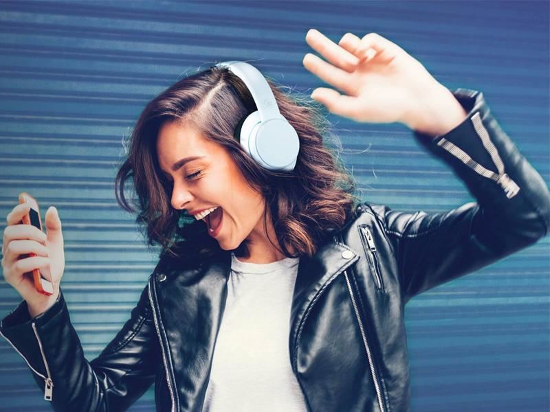 Nuevos auriculares Creative SXFI AIR y SXFI AIR C