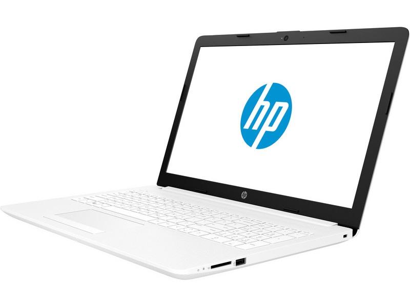 HP 15-DA0070NS, ordenador portátil con rendimiento fluido