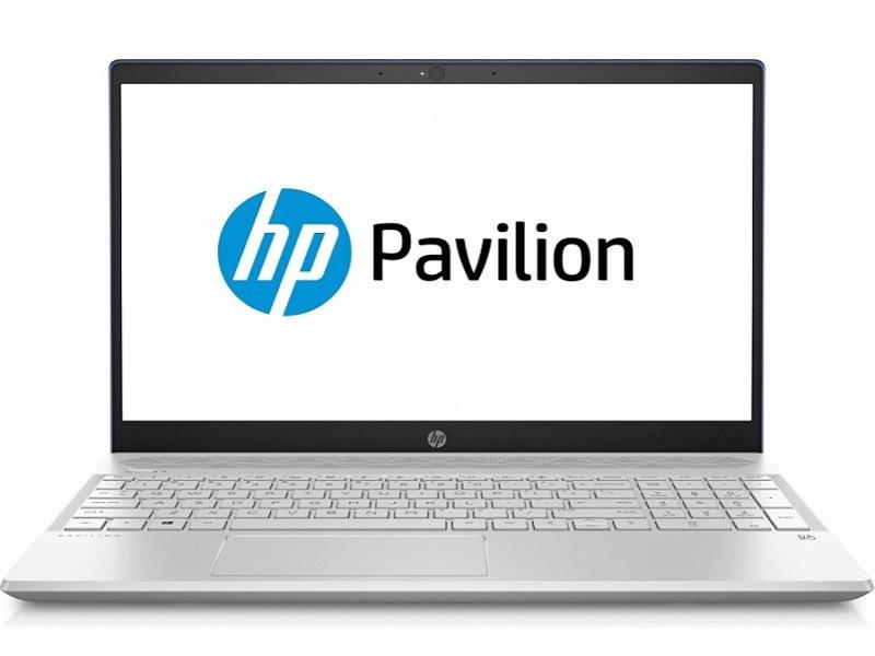HP Pavilion 15-cs0007ns, un portátil diseñado solo para ti