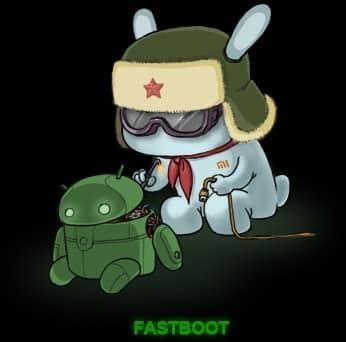 fastboot_Redmi1s