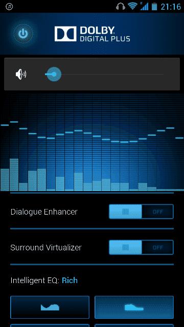 Image Result For Custom Rom Moto E