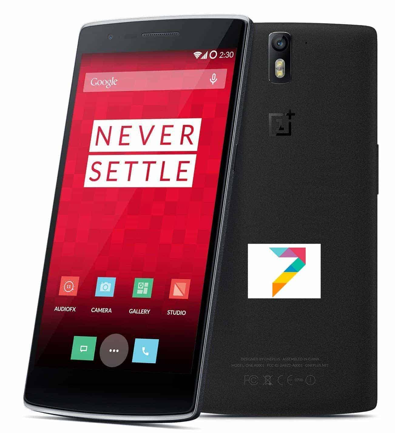 Image Result For Note  Custom Rom Download