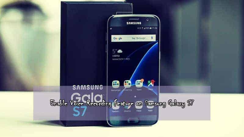 Image Result For Custom Rom Galaxy S