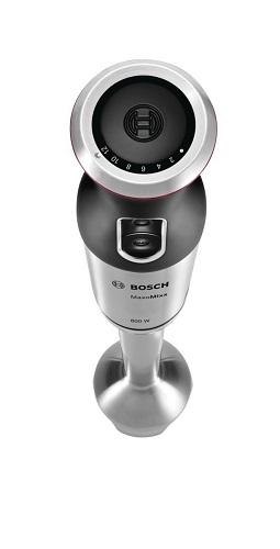 Bosch MSM88160