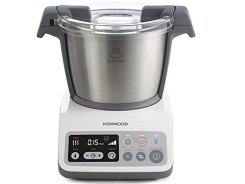 Kenwood CCC200WH kCook 2
