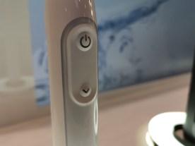 OralB Genius