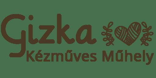 Gizka