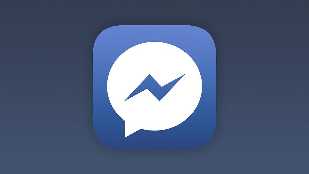 Facebook Messenger se actualiza y permite enviar miniclips de video
