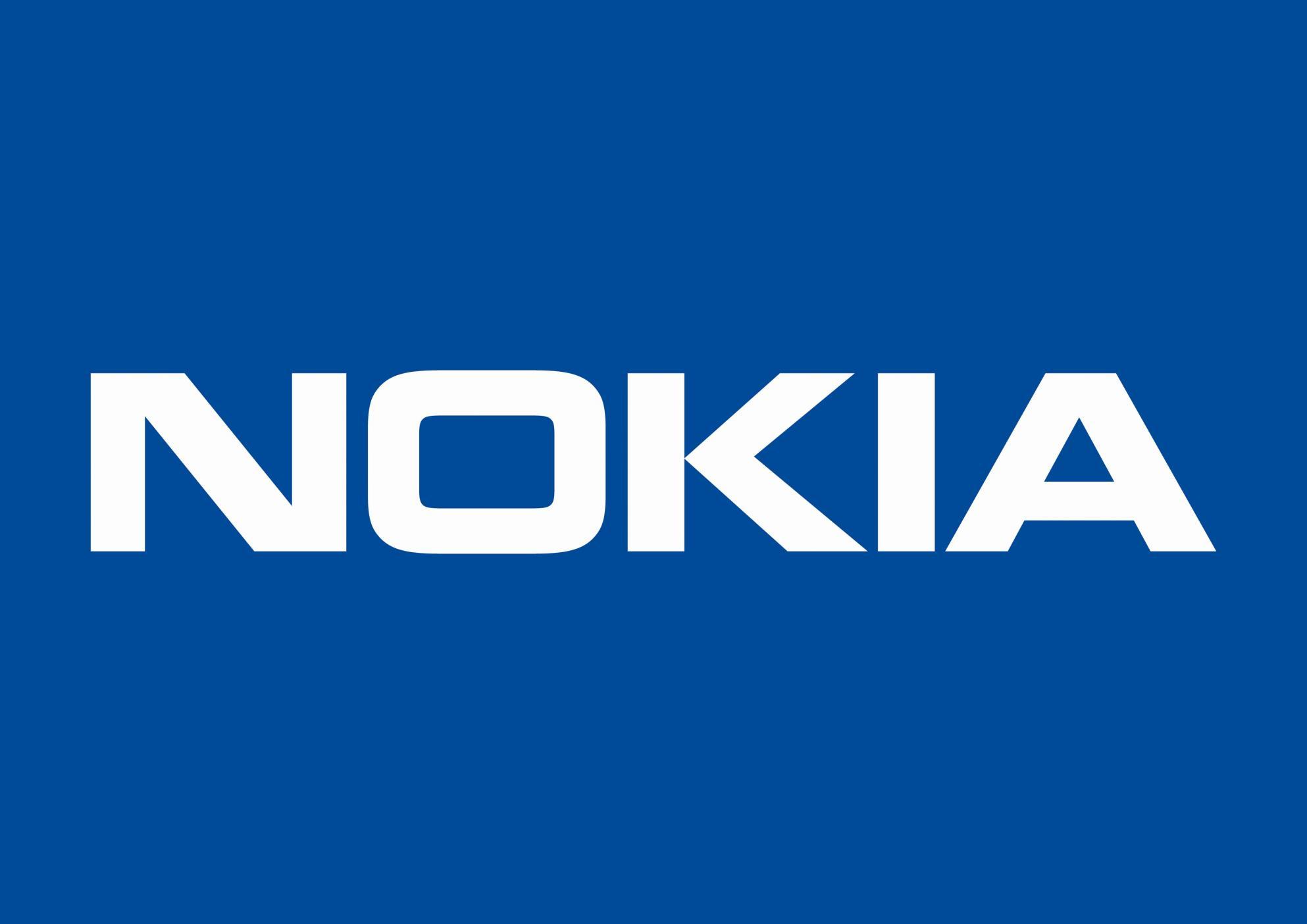 Nokia condenada por el Supremo al pago de 550.000 euros