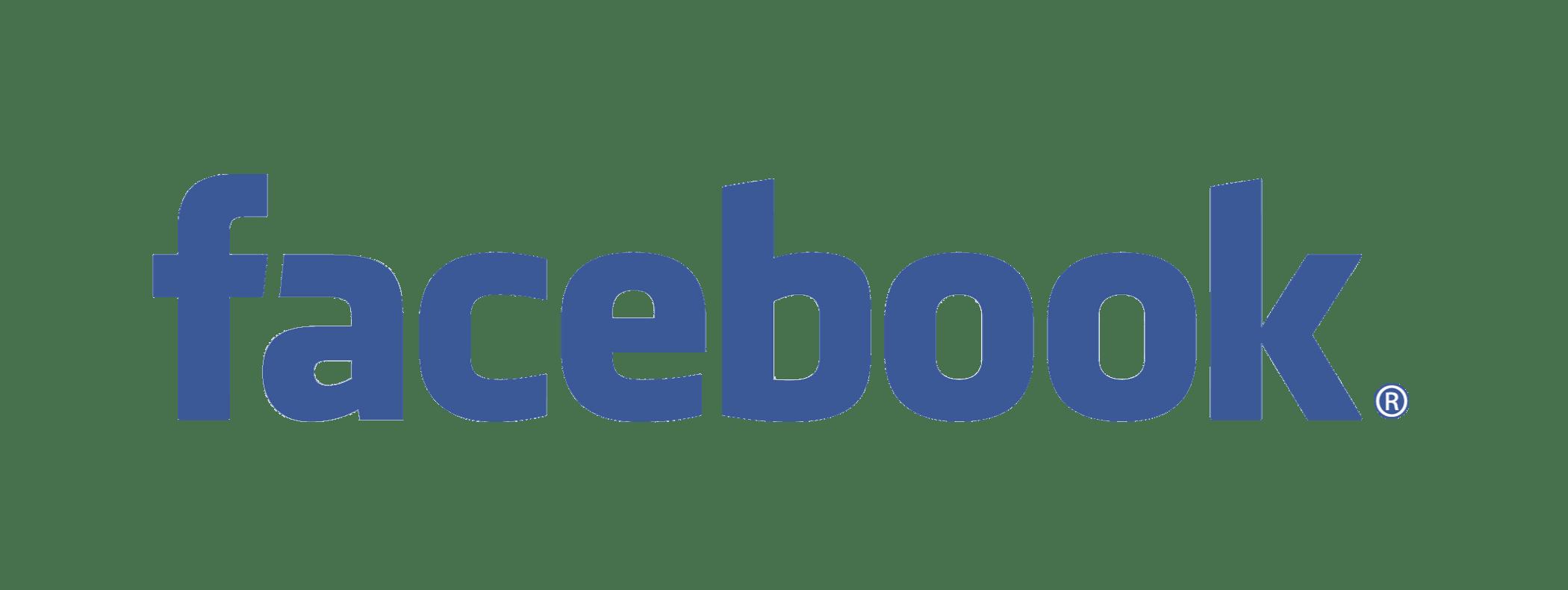 Facebook acusada de espiar a los internautas