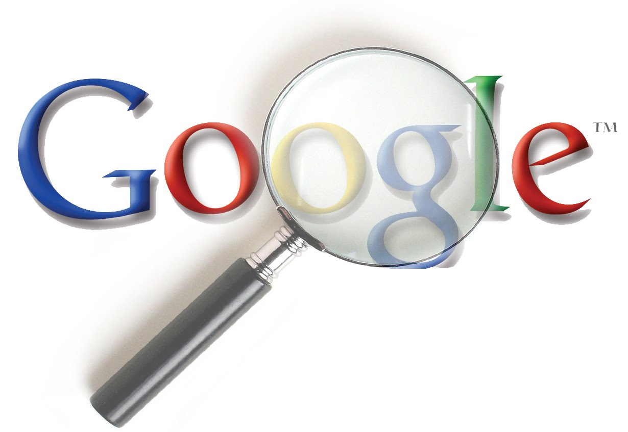 Google ha patentado un juguete inteligente