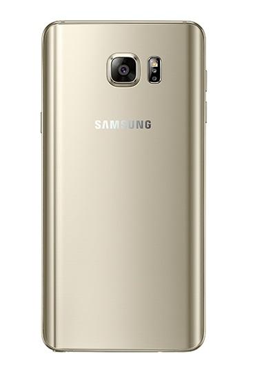 Gizlogic_Galaxy-Note 5-1 (2)