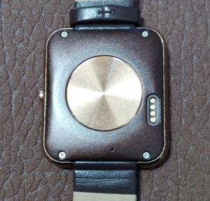 gizlogic-SmartWatch-Cubot-R8-back-6