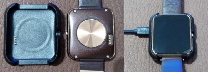 gizlogic-SmartWatch-Cubot-R8-load-8