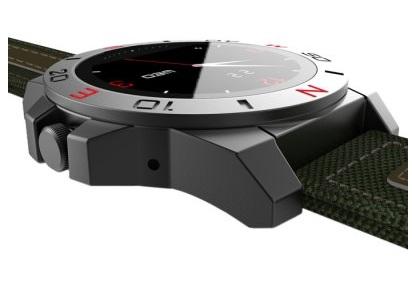 N10 Smartwatch