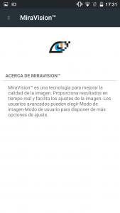 gizlogic-umi-fair-Miravision