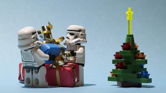 !!!Feliz navidad a todos!!!
