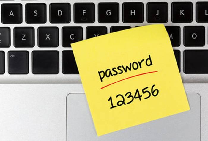 Google quiere eliminar todas sus contraseñas