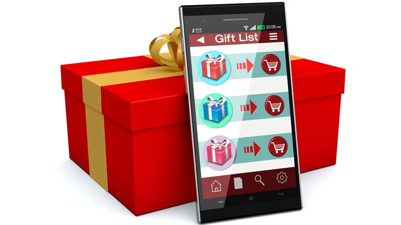 16 ideas de regalos chinos con descuentos y envío rápido