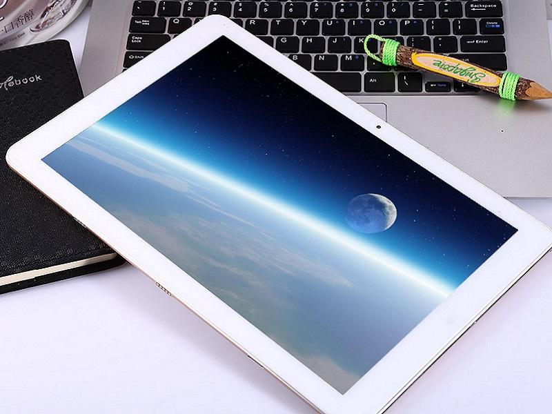 Chuwi Hi12, ¿merece la pena una tablet con Windows?