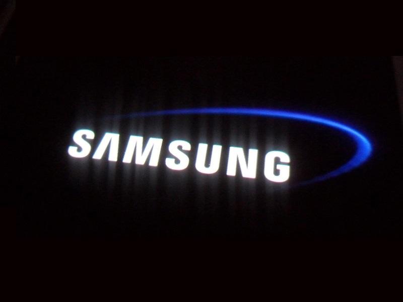 Estas 2 novedades de Samsung te dejarán impresionado