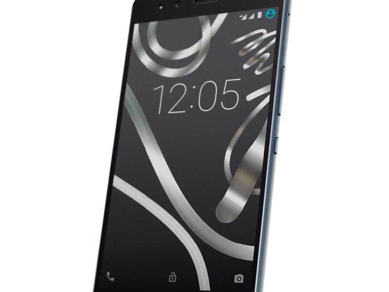 BQ X5, ¿Android o Cyanogenmod?